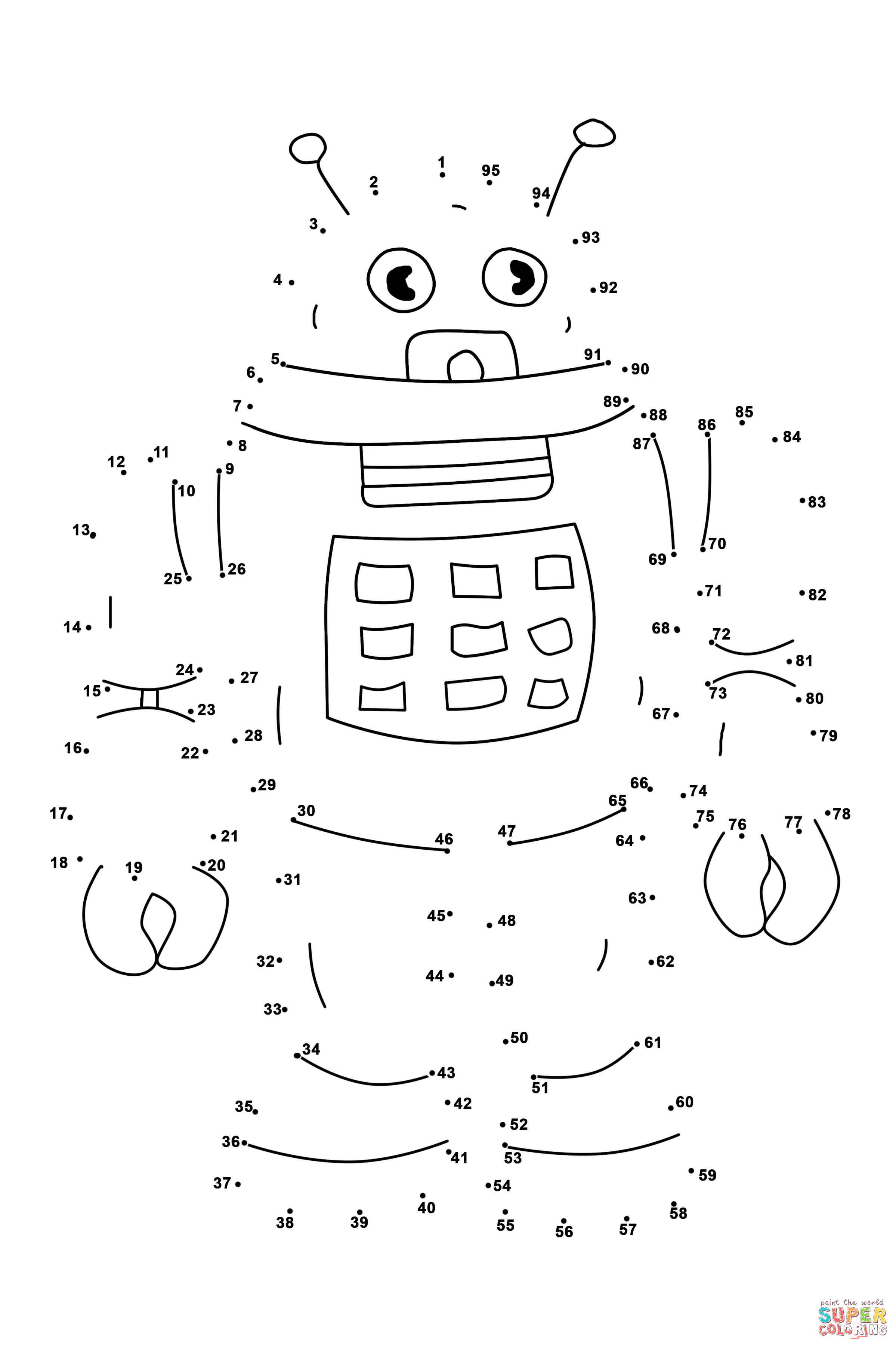 space dot to dot printables dot to dot flying saucer crafts and worksheets for to dot dot space printables