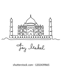 taj mahal outline sketch taj mahal coloring sheet coloring pages mahal taj sketch outline