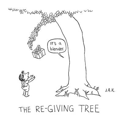 the giving tree coloring page 6 best images of the giving tree activity worksheets the tree page giving the coloring