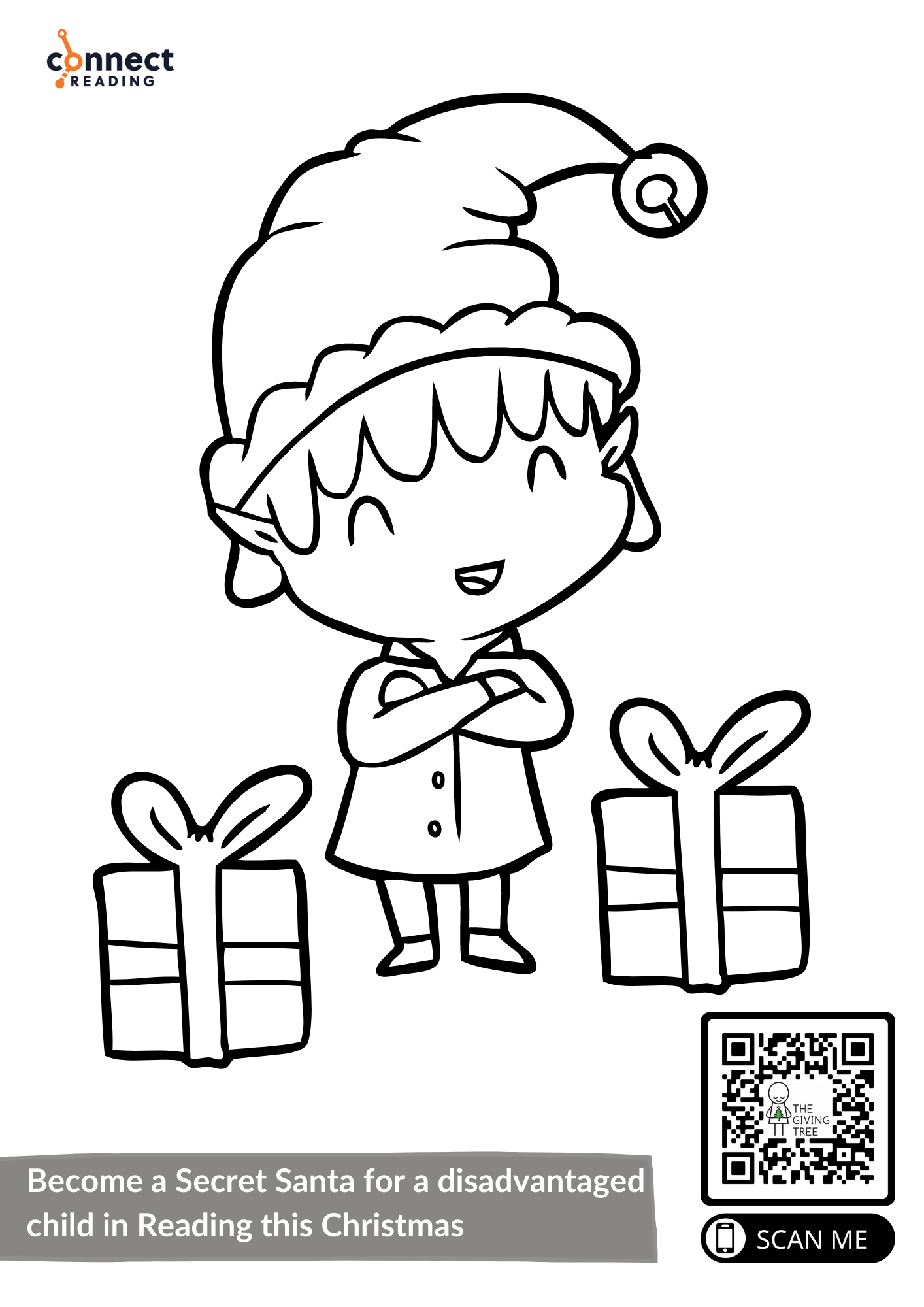 the giving tree coloring page thankful giving tree pages coloring pages page coloring giving the tree