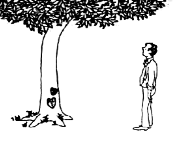 the giving tree coloring page the giving tree coloring pages coloring home giving page coloring the tree