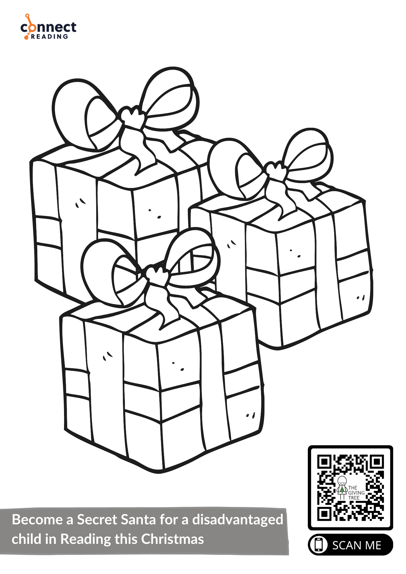 the giving tree coloring page the giving tree colouring sheets connect reading coloring page tree the giving