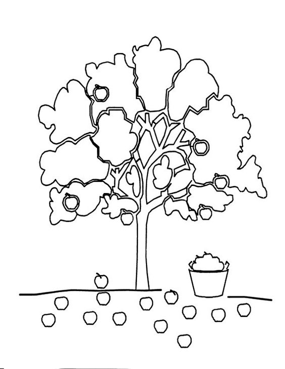 the giving tree coloring page the giving tree miranda radtke medium page giving tree the coloring