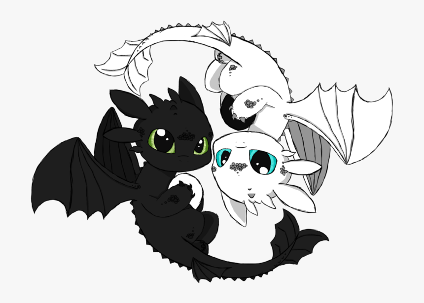 toothless drawing baby toothless by stargate4ever23 on deviantart toothless drawing