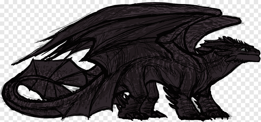 toothless drawing baby toothless request by thecopperbeast on deviantart drawing toothless