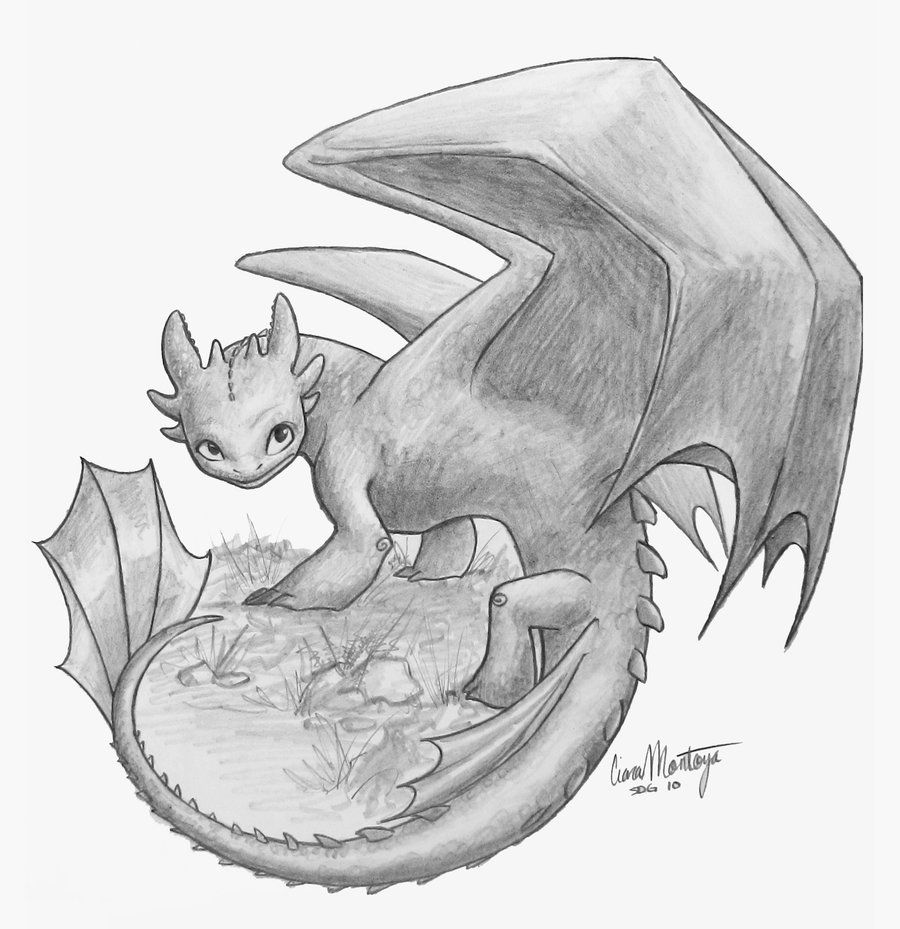 toothless drawing baby toothless request by thecopperbeast on deviantart toothless drawing