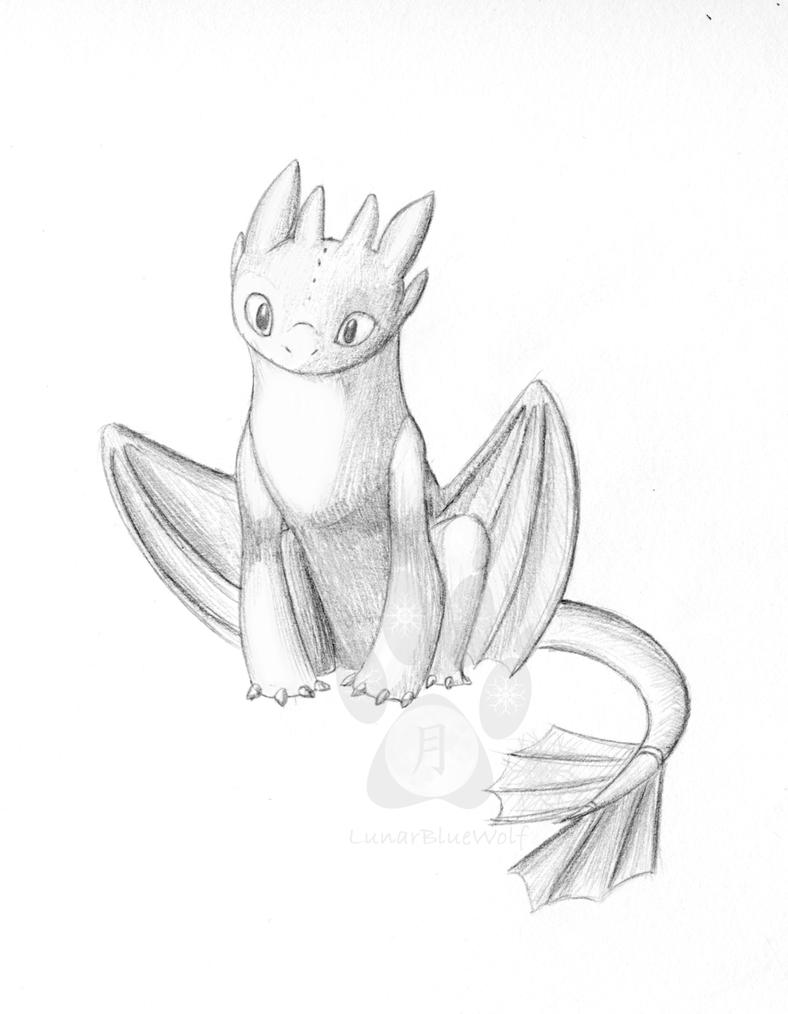 toothless drawing toothless png background photo drawing how to train your toothless drawing