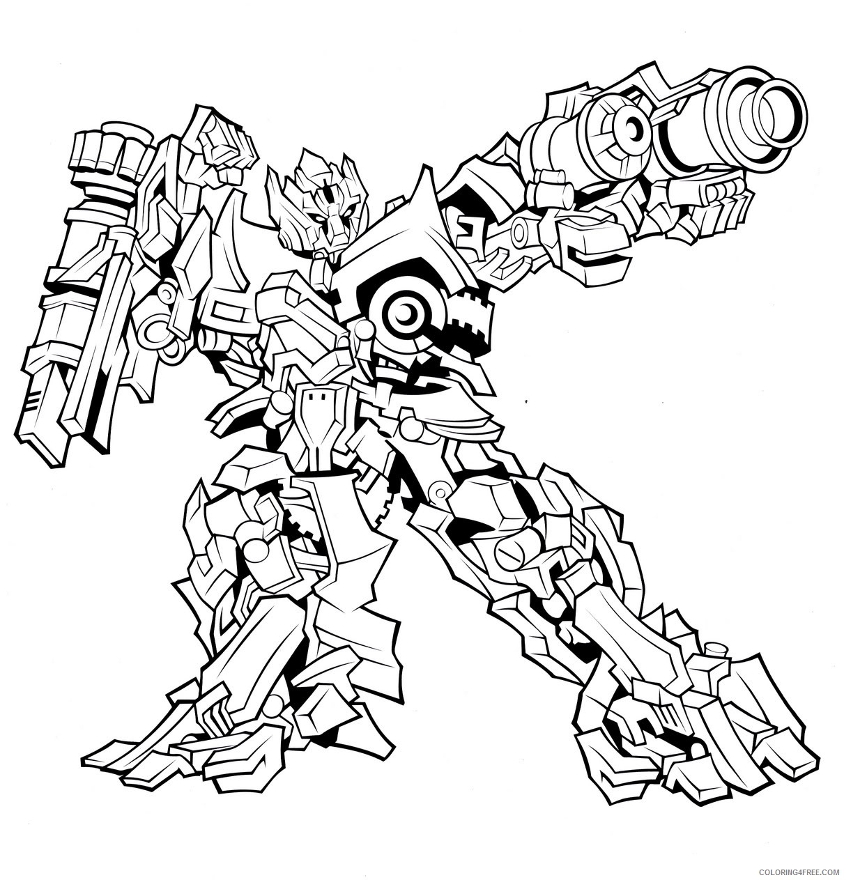 transformer megatron coloring pages megatron coloring page coloring pages coloring pages pages megatron coloring transformer