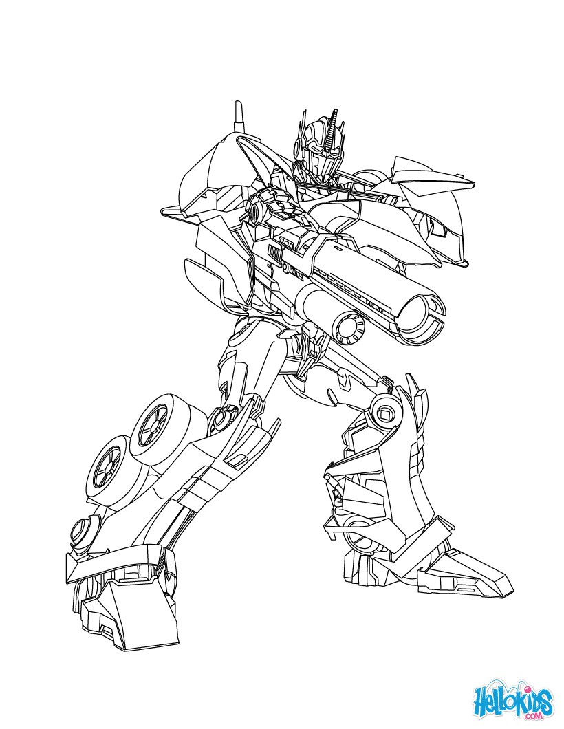 transformer megatron coloring pages megatron transformers coloring pages gtgt disney coloring pages megatron coloring transformer pages