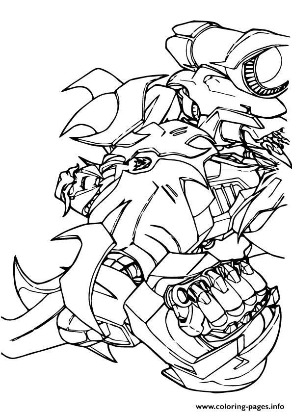 transformer megatron coloring pages transformer megatron coloring pages megatron transformer coloring pages